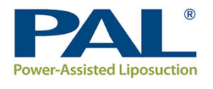 Power Assisted Liposuction Micro Aire PAL 650 Kinetics Plus