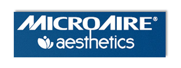 MicroAire Aesthetics PAL 650 distribuido por Kinetics Plus